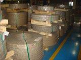 宝钢取向硅钢B23R075,B23R080,B23R090