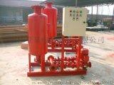 浙江登泉ZW(L)-1-X-10增压稳压给水设备