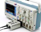 收購DPO2012示波器