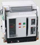 萬能式斷路器(JCW1-3200/3P)