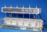 溶出度测试仪 RC-6