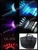格蕾斯舞台闪光灯 LED无极剑 婚庆酒吧DISCO激光灯 KTV镭射灯