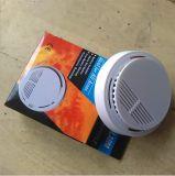 质量保证烟雾报警器厂家,烟感报警器价格,烟感供应商