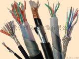 信号屏蔽电缆JYVP3R22拓普集团