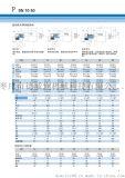 国产化梅尔旋转接头DN40 型号:DPN1B40R51    订货号: 1113300-051生产厂家