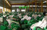 亚重牌CD1-5t-12m钢丝绳电动葫芦,电动葫芦价格; 电动葫芦生产厂家; 电动葫芦跑车卷筒外罩; 电动葫芦长垣生产厂家; 电动葫芦技术参数