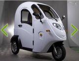 凯一路电动三轮车特价: 3800元