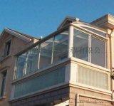 欧卡门窗断桥铝70#阳光房