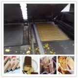 赛恒SH-27威化饼干生产线