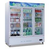 深圳厨房冷柜价格厨房冷藏柜厂家