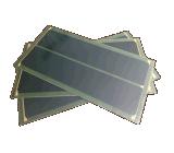 苏州万润 厂家直销碳晶发热板 电热板价格