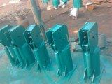 管道恒力弹簧支吊架生产厂家