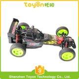 玩具批发托阳 遥控赛车 极速竞技玩具 儿童玩具 耐摔 耐撞 耐冲击