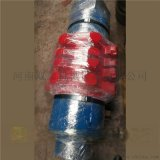 55ZG0101链轮轴组淬火锻造贮运国人品质55ZG0101链轮轴组