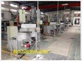 天然气熔铝炉 节能化铝炉 保温炉(万能燃气炉业)促销特价