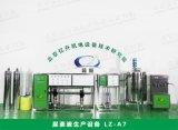 蓝征LZ-A7尿素液生产设备