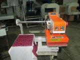 小型压标烫唛机/烫标机