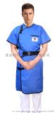 x射线防护衣