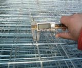 億利達供應熱鍍鋅電焊網