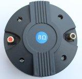 高音喇叭 音箱配件 沙滩音箱 驱动器44芯