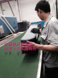 安祺拉德AQLD-1201ANQI-121汽车模具模内监视系统厂家批发