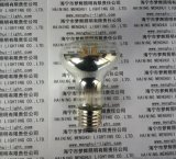 新品LED灯丝灯泡R63反射型E27透明4W