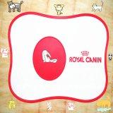 厂家现模PVC软胶宠物垫 卡通宠物床 大型狗垫 Pet mat 最大可做到1米 可开模定制