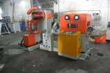 专业送料机价格厂家、NCMB2三合一精密薄板滚轮整平送料机