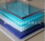 阳光板-PC阳光板-阳光板切割