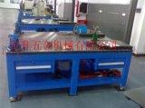 重型工作台、模具工作台 、钳工工作台