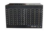 高清混合矩陣HDMI接口VGA接口DVI接口可任選