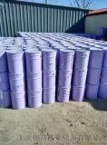 德昌伟业化工-裂缝修补胶 混凝土裂缝修补材料 厂家直销 使用方法