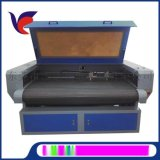 供应自动送料光纤激光切割机、金属/非金属、木制品、亚克力、塑料镭雕激光打标机