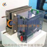 电催化氧化反应器 电催化氧化设备