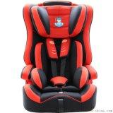 诺贝怡进口材质儿童安全座椅3C/ECE认证汽车安全座椅厂家直销