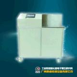 赛宝电池挤压检测设备/电池挤压试验机