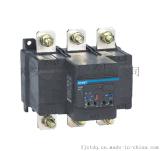 NXR(200-630A)系列热过载继电器 电动机控制与保护电器 热继电器 直流继电器