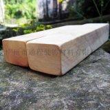 樟木块 香樟木条 替代樟脑丸 衣柜防蛀木块 尺寸可选