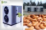 賽百諾腰果烘幹機 空氣能腰果烘幹設備