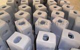 鑫丰机械供应集装箱角件、活动房角件,型号齐全保证质量