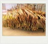 加工弯管 铁管不锈钢管冷煨加工农机数控弯管加工