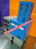 厂家直销热熔胶喷胶机 滚轮上胶机 打胶机 机械及行业设备专用配件