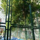 网球场围网价格 球场围网高度4000mm 运动场围栏