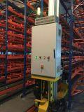 自动化立体仓库-ASRS系统