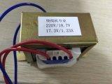 电源变压器   可根据客户要求开发设计