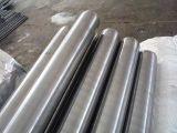 【隆顺金属】进口PM-23粉末高速模具钢板材 德国1.3243模具钢圆钢棒 熟料薄板