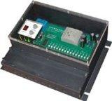 脈衝控制儀(ZT-PX)