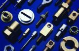 长效防锈油(AR3035)硬膜防锈油 快干防锈油
