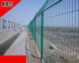 特价护栏/双边丝   1.8X3米护栏