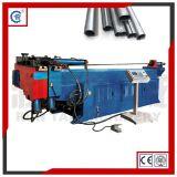 厂家直销单头液压弯管机 弯管机制造商